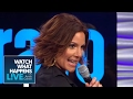 Top RHONY Moment: The Countess LuAnn De Lesseps Singing Montage - WWHL