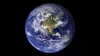 Планета Земля. География 5 класс.