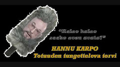 Beliebte Videos – Hannu Karpo