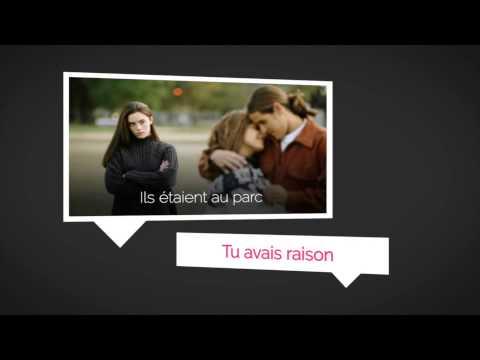 Gossip Hub débarque France