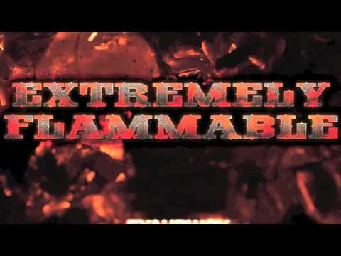 Fyahbwoy Feat Busy Signal - High Profile - Extremely Flammable 2012