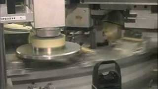How It's Made - Rico Reeds