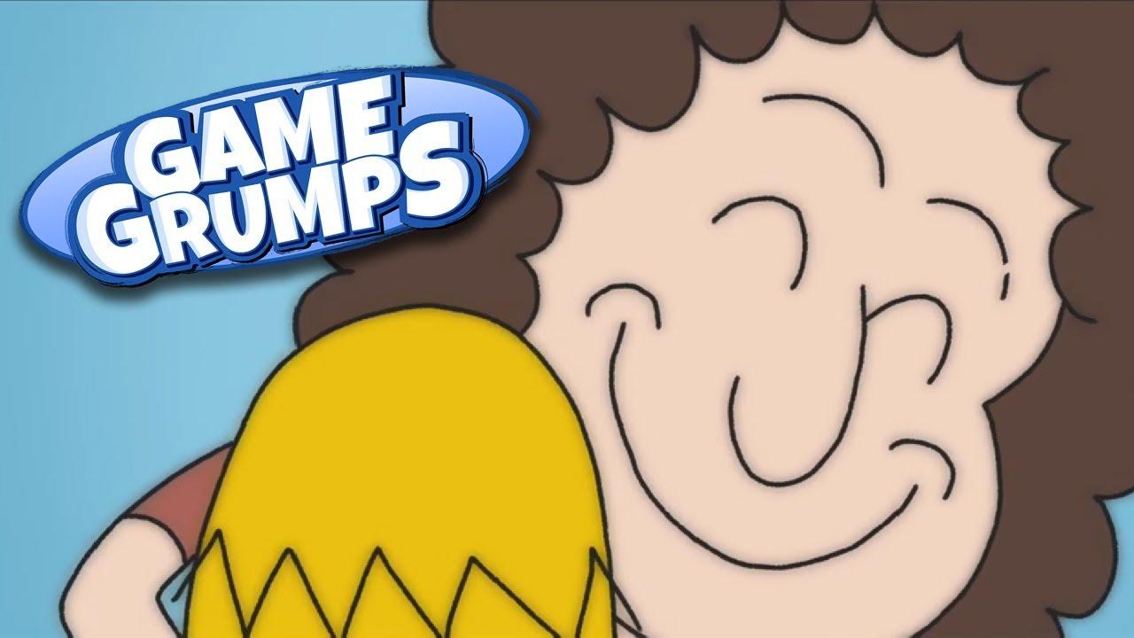 long-lost-child-game-grumps-animated-by-danajamesjones