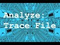 The New (18c) Trace File Analyzer Service