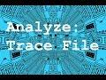 The New (18c) Trace File Analyzer Service