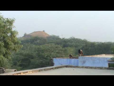 Deeg-Bharatpur
