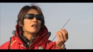 反町隆史!バスフィッシング is ロマン 滋賀県・琵琶湖 part2 thumbnail