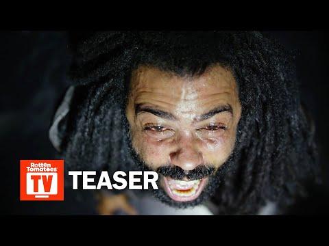Snowpiercer Season 1 Teaser 2 | Rotten Tomatoes TV