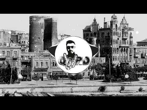 QURD - Tənha Bakı (audio)