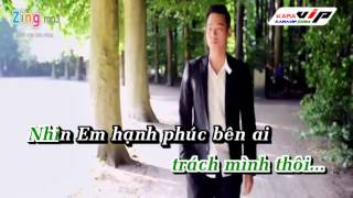 Phim | Karaoke Bức Tranh Từ Nước Mắt Mr Siro Beat Gốc Bè YouTube | Karaoke Buc Tranh Tu Nuoc Mat Mr Siro Beat Goc Be YouTube
