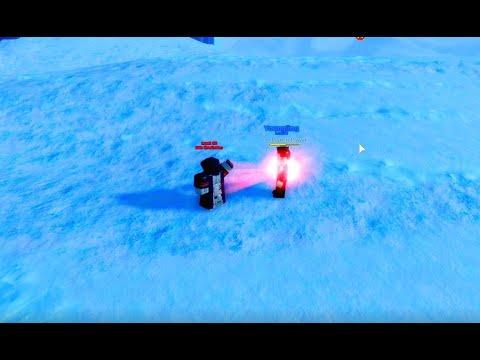 Ilum 2 Force Drain Showcase Roblox Star Wars Youtube