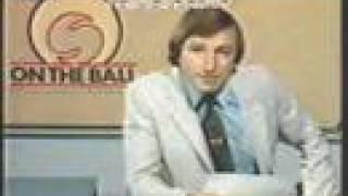 Rare LWT Christmas tape 1983 LWT Christmas tape 1983