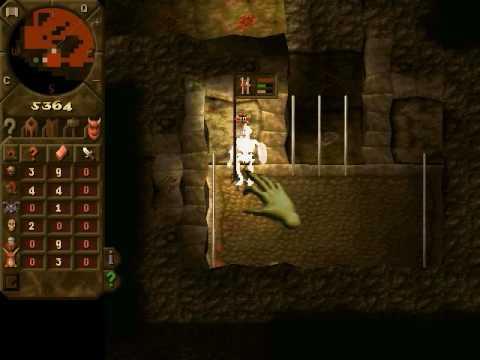 Dungeon Keeper The Deeper Dungeons: Level 11 Batezek Part 2