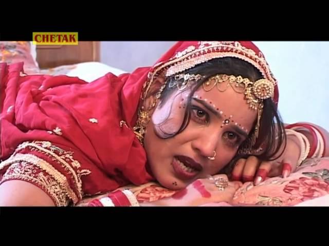 Chand Chadyo Gignaar - Rajasthani Songs