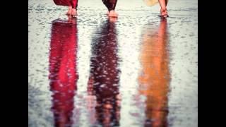 Jhelisa - Walking On Air