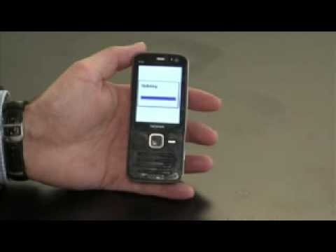 All About Symbian video podcast 35: RedBend