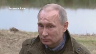 Медведев дерзит Путину: Ужин вы точно не заработали! Вам без мяса