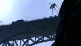 Half-Life 2 Prayer of the refugee - Rise against mp3