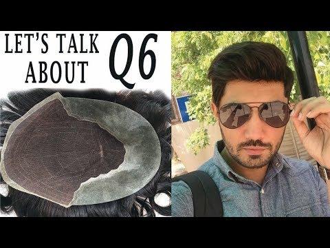 let's-talk-about-q6-hair-system---whatsapp-#-0321-4123221-#perbalhair