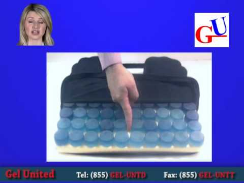 tailbone-cushion---semi-liquid-gel-seat-cushion.-ultimate-relief-of-back-pain-and-tailbone-pain