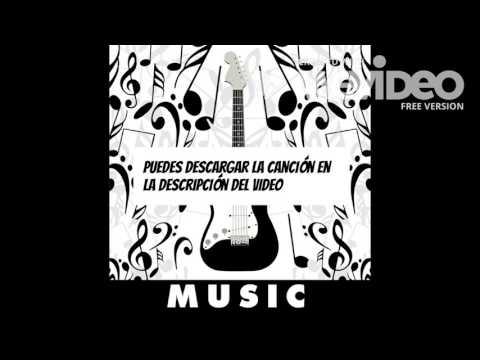 Justin Quiles - Crecia Ft. Bad Bunny & Almighty (Descargar/Download)