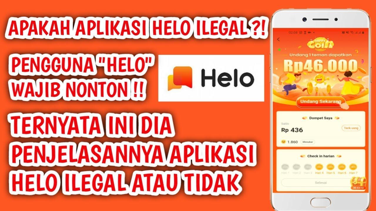 Aplikasi Penghasil Uang Legal - S0xmkhswq1lgmm - Jika anda ...