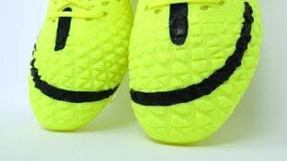 Adidas Copa Mundial Review Soccer Reviews For You