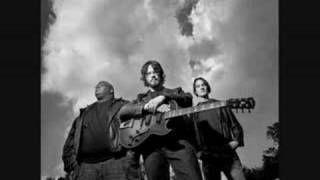 Watch North Mississippi Allstars Mud video