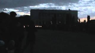 День памяти и примирения в Черняхове.avi(День памяти и примирения, посвященные памяти жертв второй мировой войны в Черняхове Сайт http://cherniakhiv.com.ua., 2011-05-08T21:16:13.000Z)