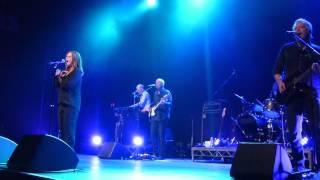Belinda Carlisle - LIve Your Life Be Free  (Fonda Theatre, Los Angeles CA 9/11/15)