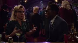 The Good Place: Eleanor on Lying thumbnail