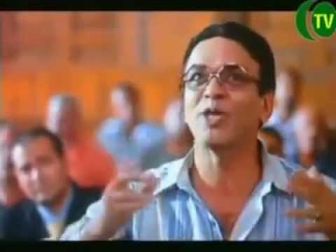 فيديو مصريه رضا حامد مشهد مضحك جدا