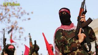 طلت الراية الحمرا - The Red Banner is Raised (Palestinian Communist Song)