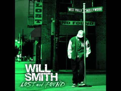 Will Smith  Tell Me Why Lost And Found