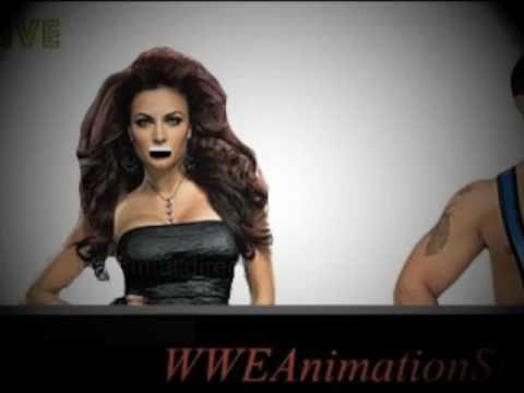 Tara vs. Miss TessmacherKaynak: YouTube · Süre: 8 dakika17 saniye