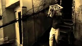 Tony Yayo - The Recession Remix