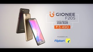 gionee-f205-say-yay-to-the-new
