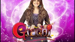 Grachi - Que Sabes (Male Version)