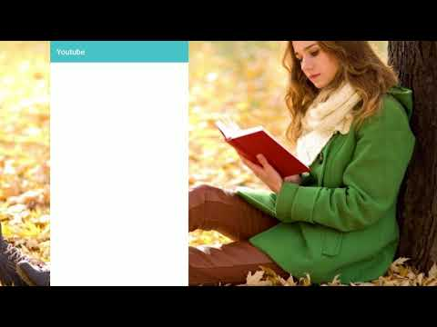 Amharic To English Dictionary (Best Mobile Translator For Android) / የአማርኛ ወደ እንግሊዝኛ መዝገበ ቃላት