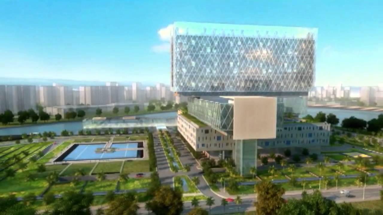 Cleveland Clinic Abu Dhabi Jobs Ihr