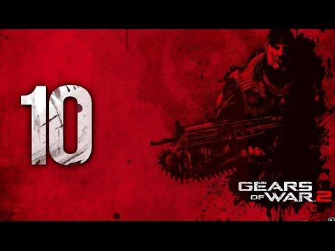 "gears-of-war-2-|-en-español-|-capitulo-10-""batalla-desesperada"""
