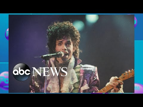 Download Youtube: New music from legendary artist Prince is now available on two deluxe versions of 'Purple Rain'