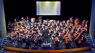 Matty Malneck and Frank Signorelli: Stairway to the Stars (arr. Tony Fox and Bruce Tellier)