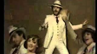 Aldo Galeazzi - Frane Amerikan