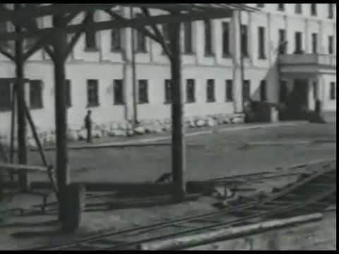 1927_0000 Соловки фрагменты фильма