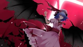 Repeat youtube video [Touhou]- Remilia's Theme: Septette for the Dead Princess ~4ºRemix