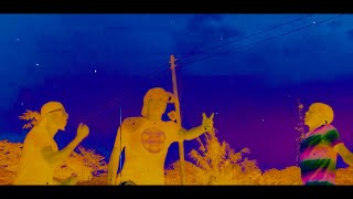 Gambar cover 19MNG, NAVIE , MARTIBEAST -  X  (Official Music Video)
