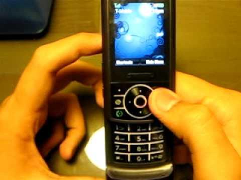 Motorola Z3 Review
