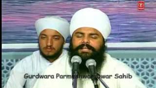 Aao Sangate Hazoor Sahib Chaliye Baajaan Wala Awazaan Maarda Sant Baba Balwinder Singh Ji Part 1