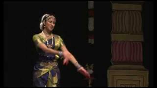 Bharatanatyam Arangetram Recorded in Austin Texas